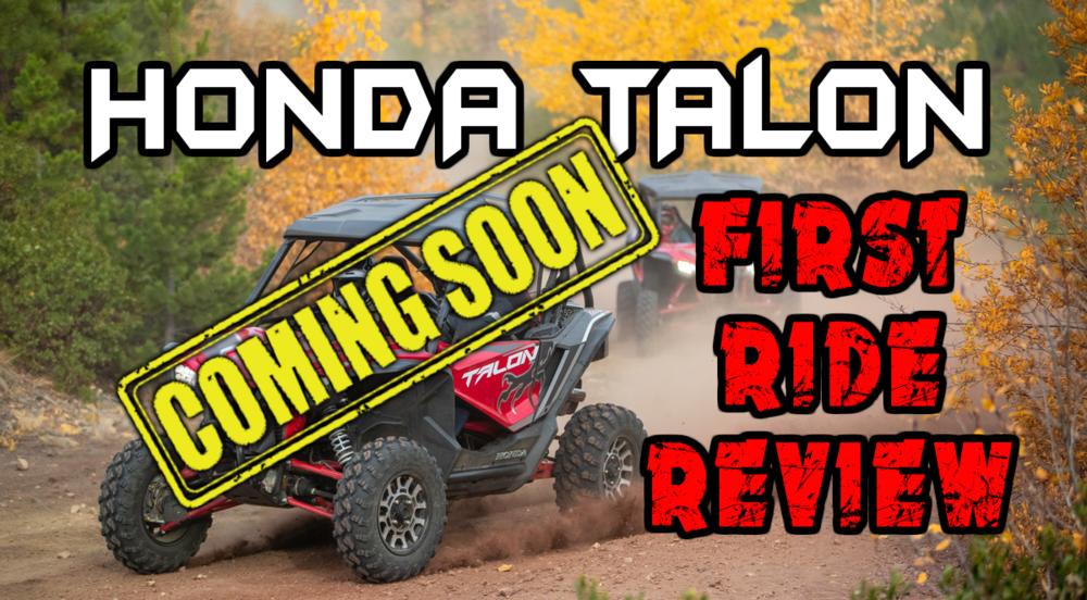 19_Honda_Talon_Family_action_15-Recovered.png