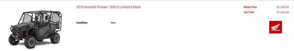2018 P1K5LE Price 17694.jpg