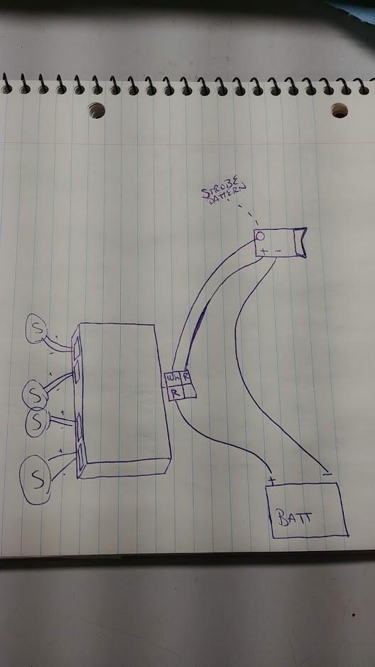Otrattw Switch Wiring Diagram    Wiring Diagram