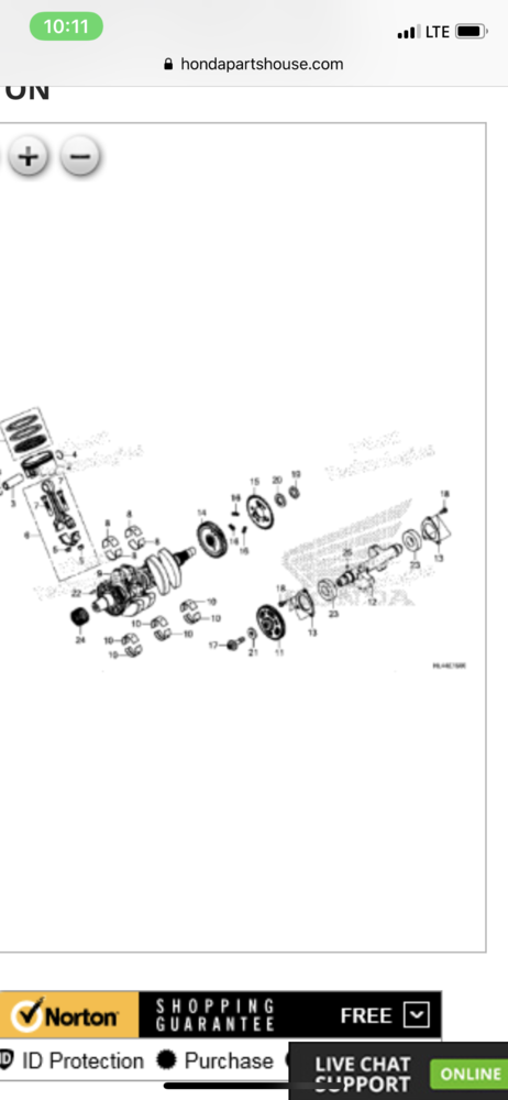 6CBBD093-84FB-4DAF-9C9E-AA5FCE302BEC.png