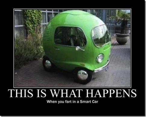 [abhs]smartfart.jpg