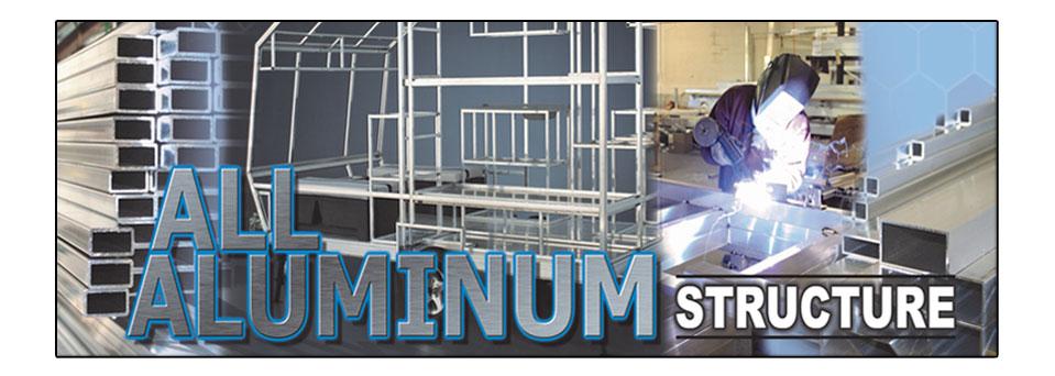 aluminum-structure.jpg