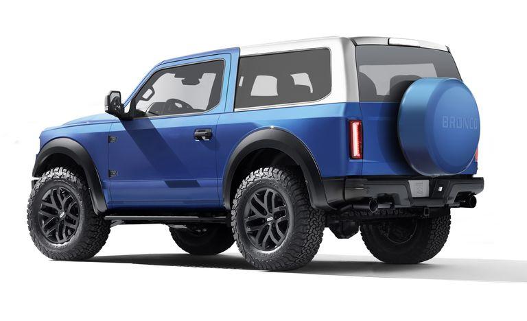 bronco-rear-v3-1-1570466122.jpg