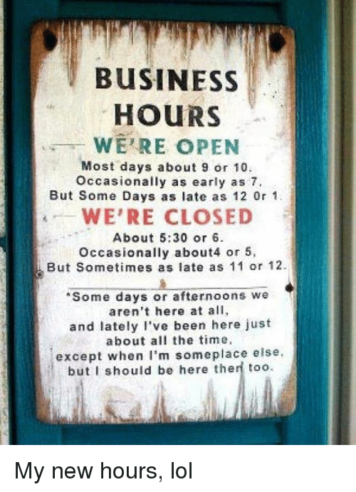 business-hours-were-open-most-days-about-9-or-10-31539086.png