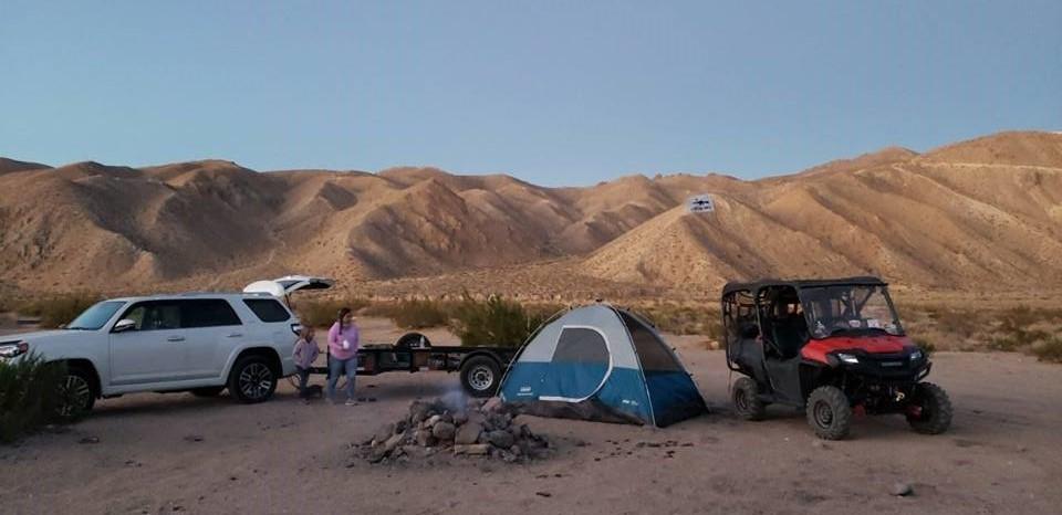 Camping at Jawbone.jpg