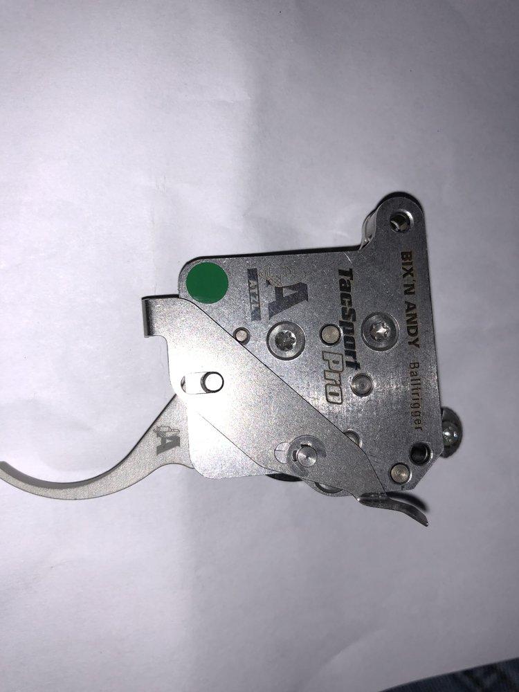 E551B28E-4A1D-414D-A0E7-98E890E95ACC.jpeg