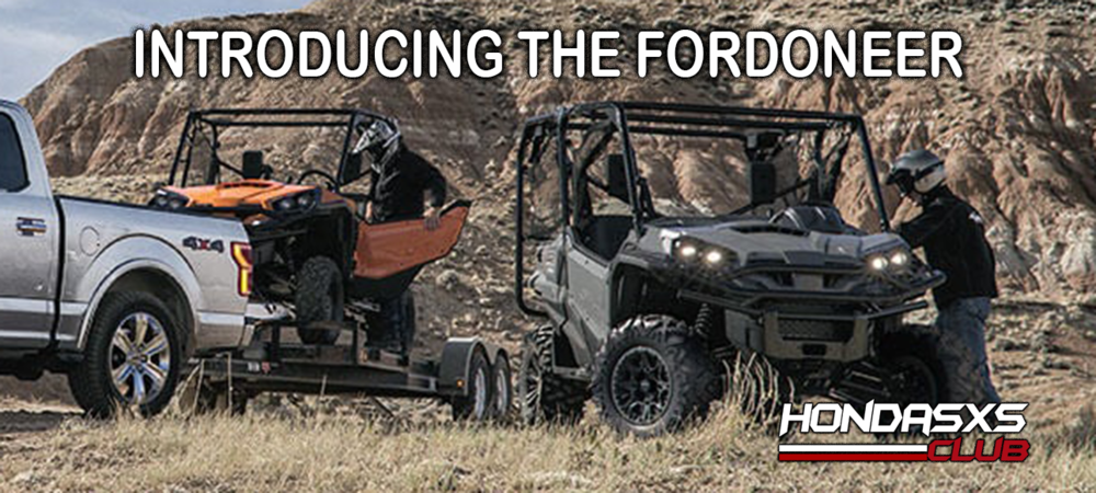 f-150-towing-19b.png