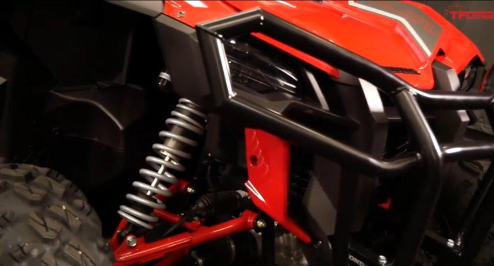 Front Bumper Steel.jpg