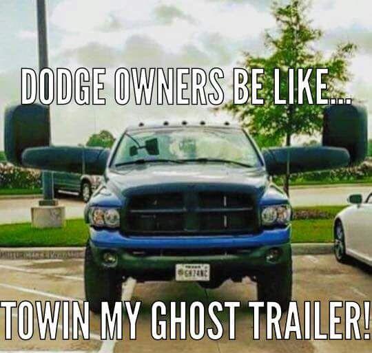 Funny-Dodge-Meme-10.jpg