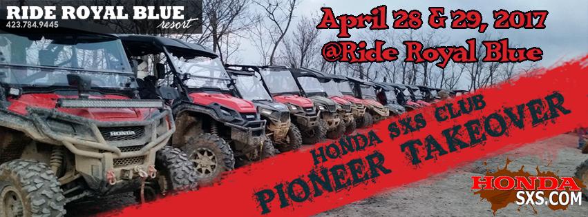 Honda-Pioneer-takeover-FB.png