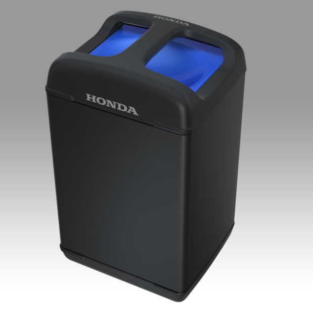 honda-power-620x647.jpg