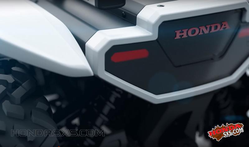 Honda-SxS-drone2.png