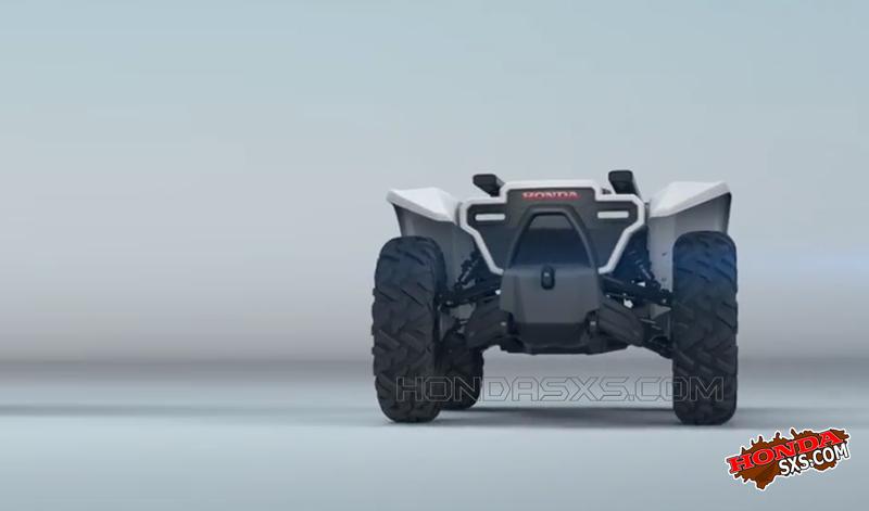 Honda-SxS-drone3.png