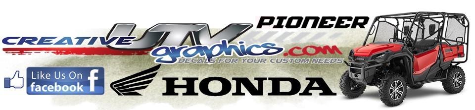 Hondasxs.com Banner.jpg