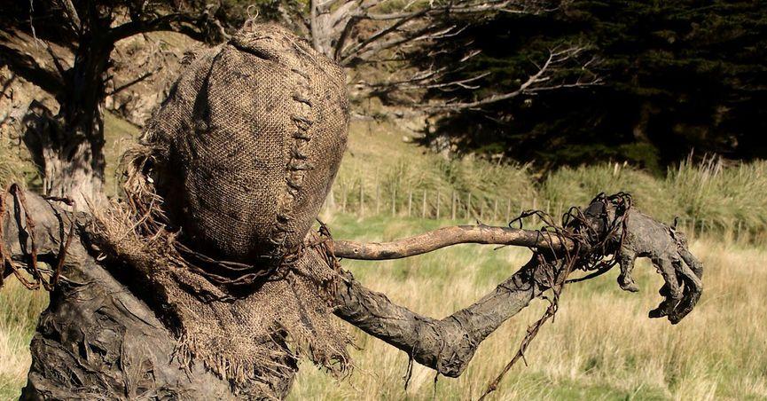 human_scarecrow_fb.jpg