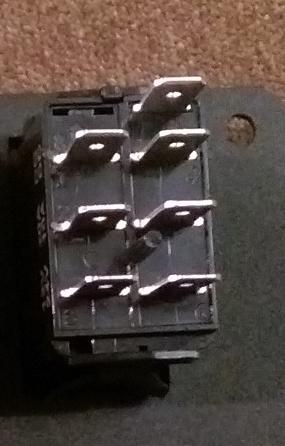 stv motorsports winch switch wiring diagram the honda side by 7 Pin Rocker Switch Wiring Diagram 7 Pin Rocker Switch Wiring Diagram #86 7 pin rocker switch wiring diagram