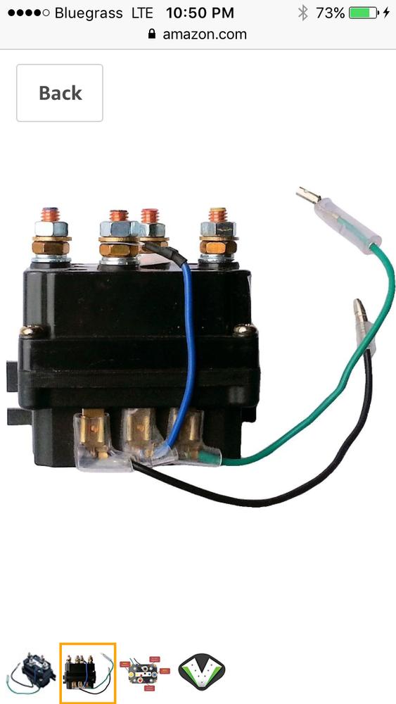 Ebay Wireless Winch Remote Wiring Diagram from hondasxs.com