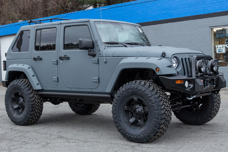 line-x-custom-jeep-wrangler-jk-anvil-wild-boar-fast-back-hard-top-side-shot.jpg