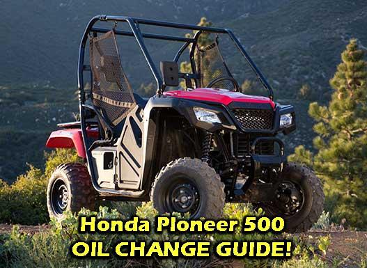 oil-change-guide.jpg