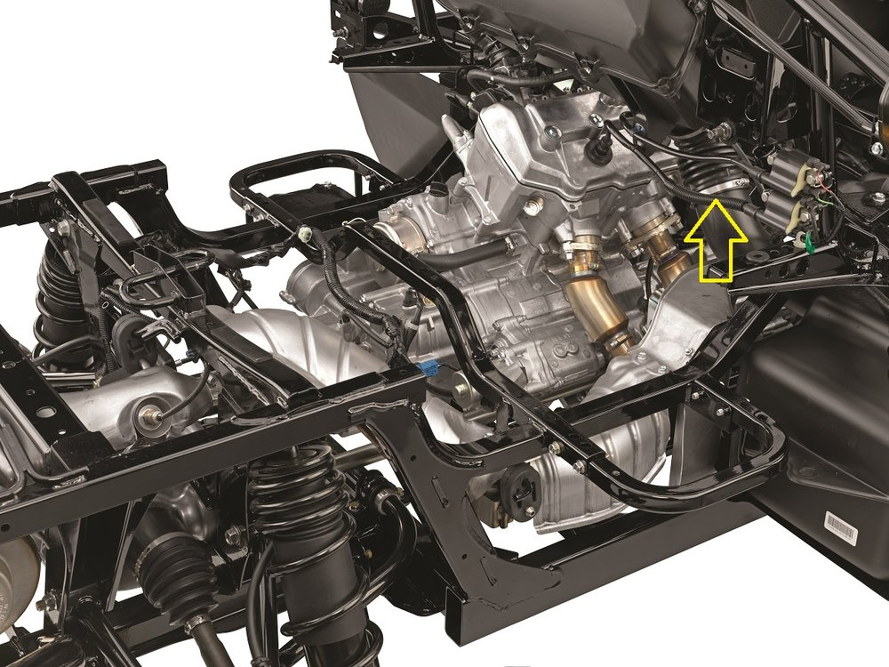 P1K Intake Detail Right Side.jpg