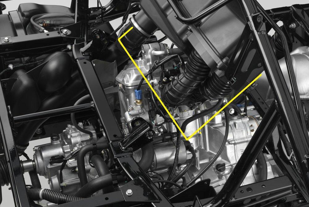 P1K Intake L side.jpg