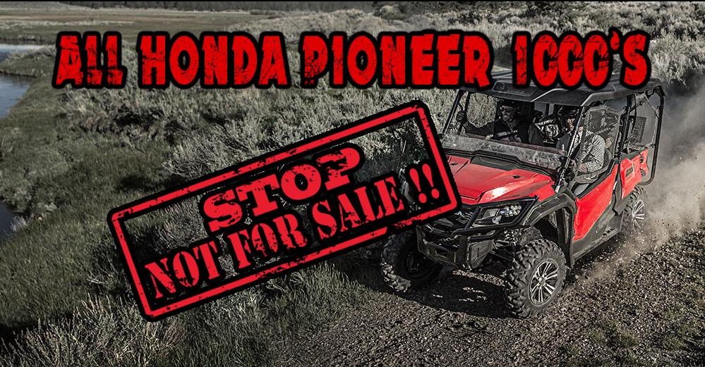 pioneer1k-stop.png