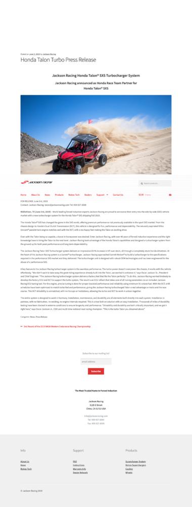 Screenshot_2019-12-10 Honda Talon Turbo Press Release – Jackson Racing.png