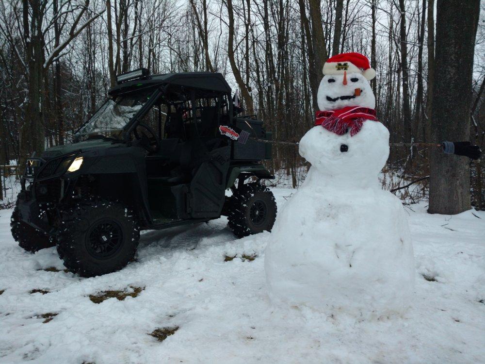 Snowman front.jpg