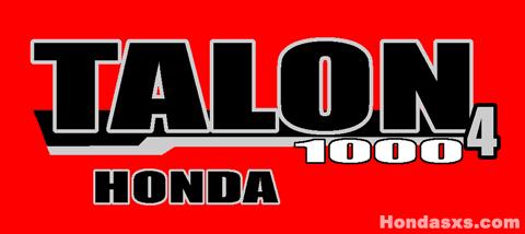 TALON-4.png