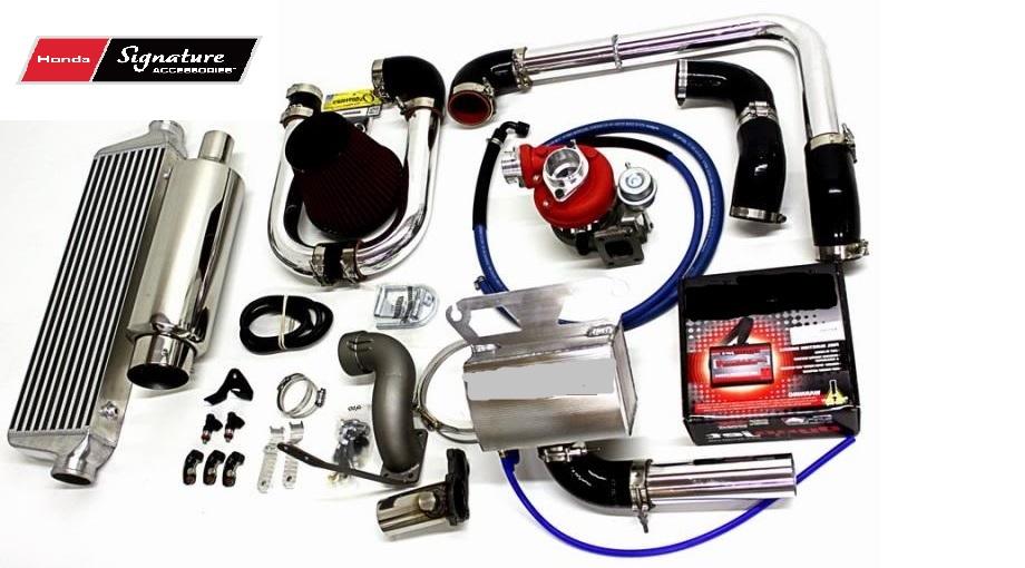 Talon Turbo Kit.jpg
