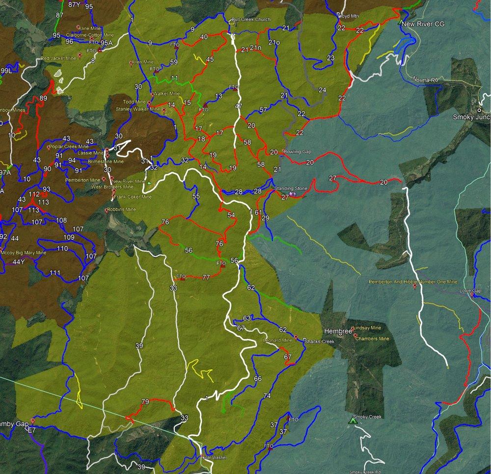 TN Trails New River.jpg