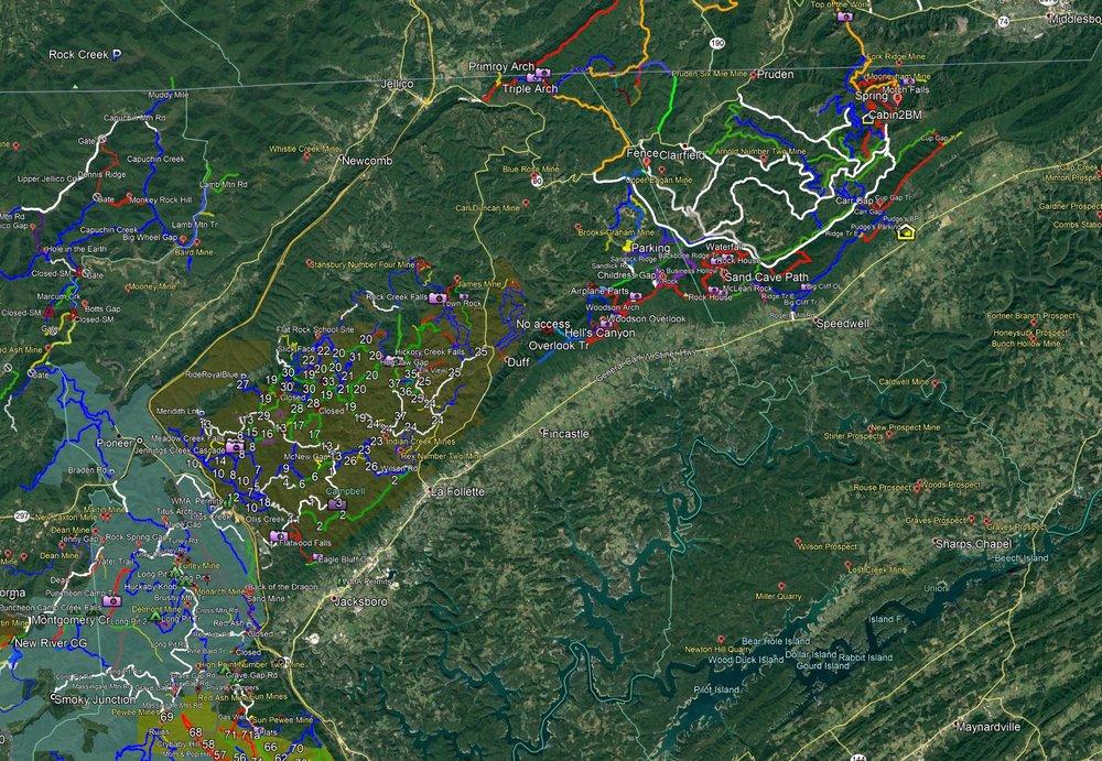 TN Trails NorthEast RB, SQ, TC.jpg