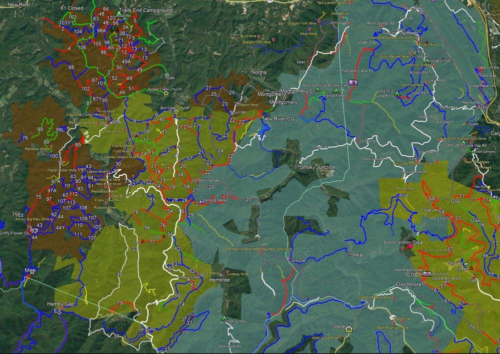 TN Trails NorthWest BR, NR, RB.jpg