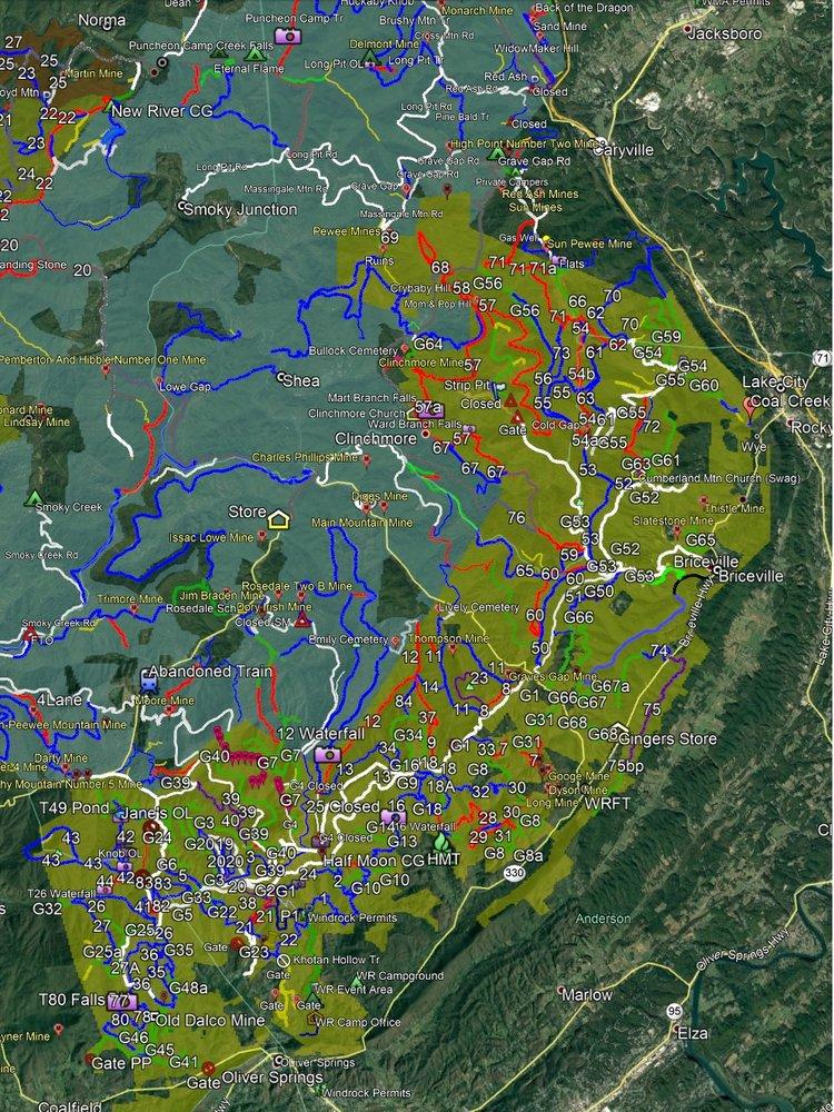 TN Trails South Cwntral RB, WR.jpg