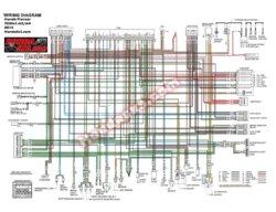 pioneer premier car stereo wiring premier free printable wiring diagrams