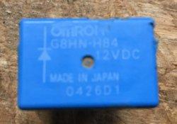 29B9181F-0729-4426-B7AE-4DE72B23D95E.jpeg