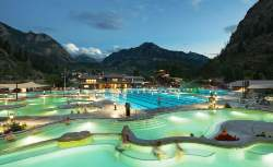ouray-hot-springs-pool-evening-dhm-design-clowardh2o.jpg