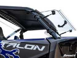 honda_talon_flip_windshield_1.jpg