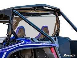 honda_talon_rear_windshield_1_2.jpg