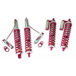 honda-pioneer-1000-replacement-shocks.jpg