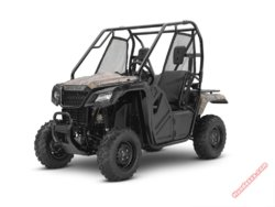 17 Honda Pioneer 500_phantom camo_medium.jpg