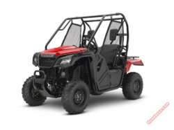 17 Honda Pioneer 500_red_medium.jpg