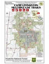 Livingston_map_rev1.jpg