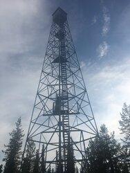 08-19-2020 Elk Summit.jpeg