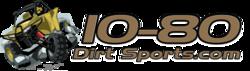 10-80 logo Signature.png