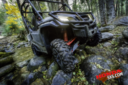 17 Honda Pioneer 1000 LE_action 05.png