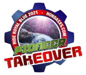 FINAL-FRONT-LOGO-TAKE-OVER-2021.png