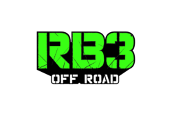 Rb3 logo current.png