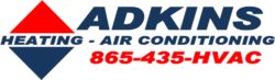 Adkins_Heat_and_Air_Logo.png