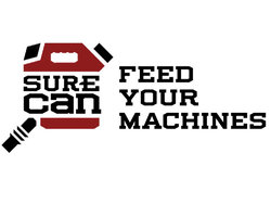 logo.2015.surecan.feed-your-machine.jpg